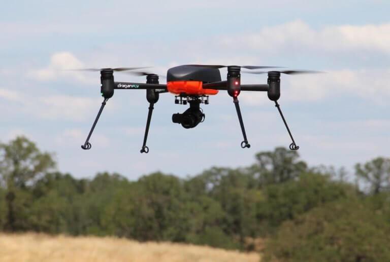 Draganflyer Commander UAV e1477388437800 1024x517 1
