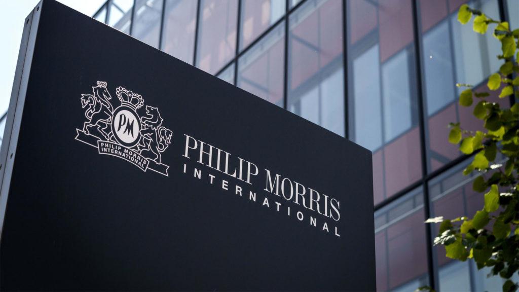 Philip Morris International 1024x576 1