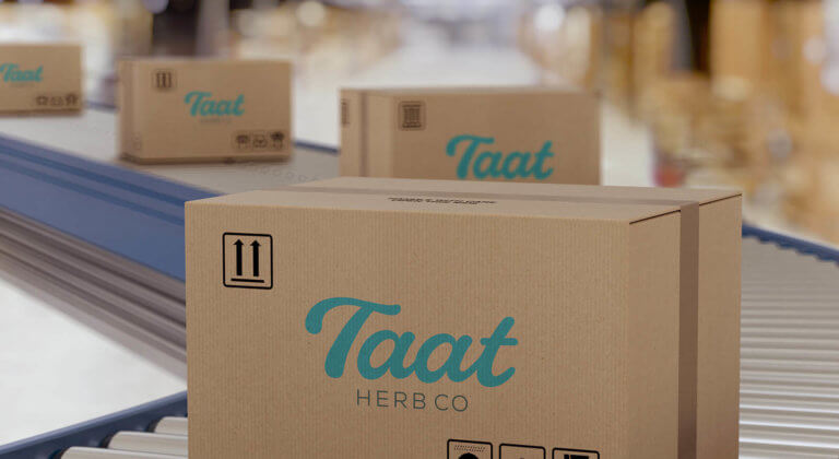 Taat Wholesale opportunity