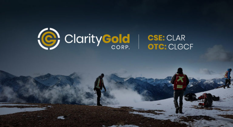 ClarityGold V2 1024x536 1
