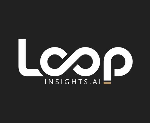 LoopInsights