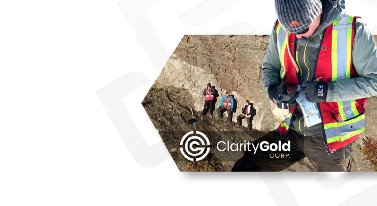 SSIG Clarity Gold Feature alt
