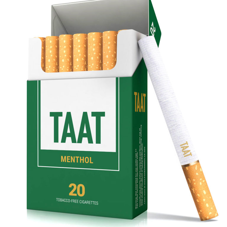 Taat Methol Pack