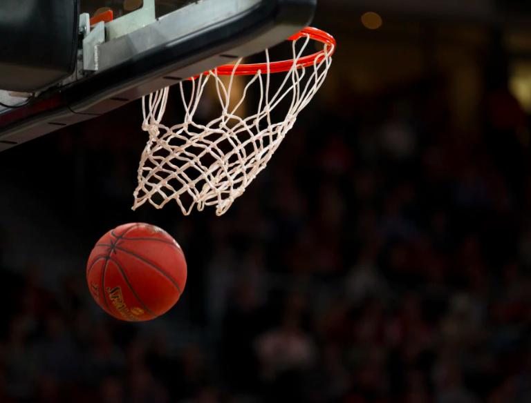 SWAC Basketball Season