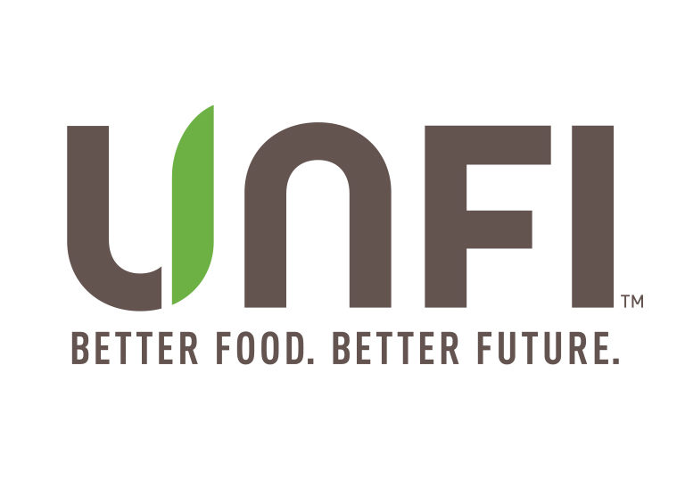 UNFI Corporate 2019 RGB 900x549