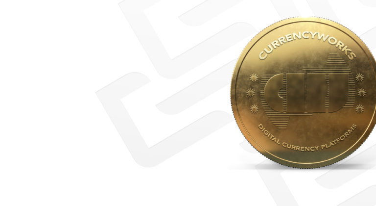 CurrencyWorks coin header2