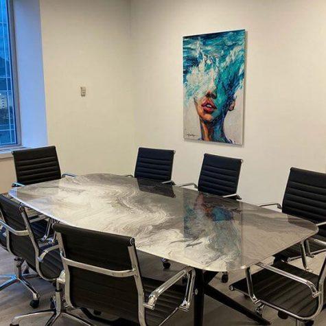 ssig-meeting-room