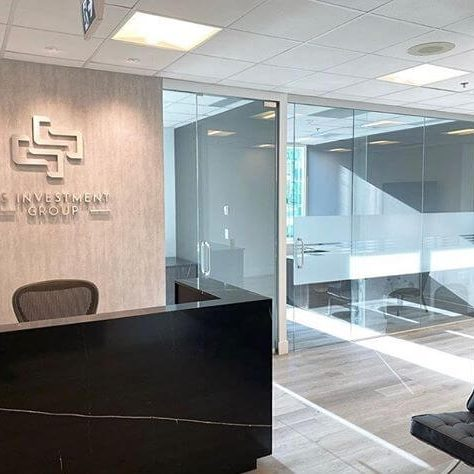 ssig-office-entrance